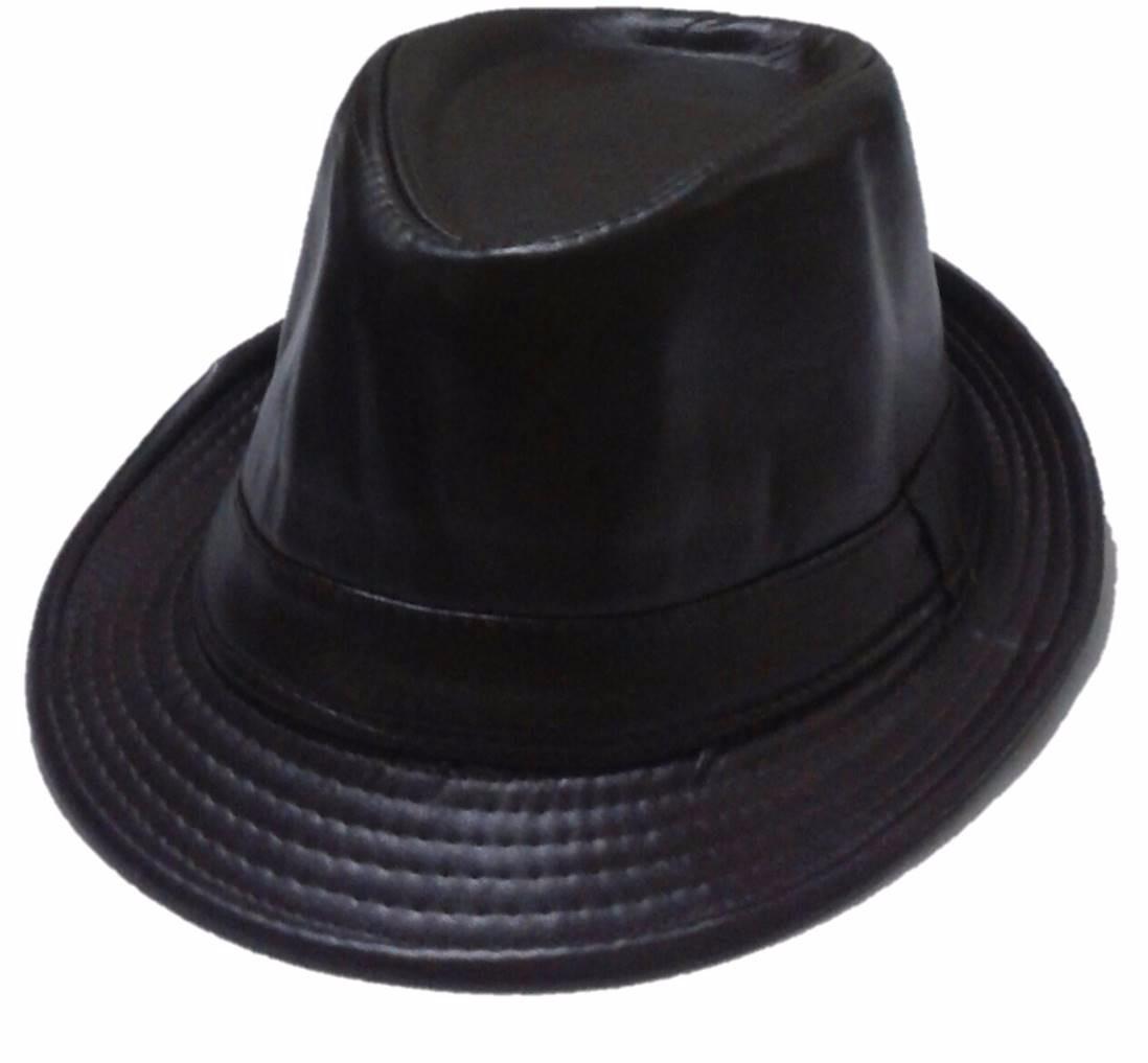 Sombrero Panameño 918684254c6