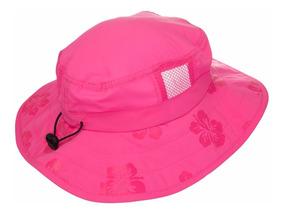 hermosa en color comprando ahora Buenos precios Sombrero Para Bebé Para Proteger Del Sol Sun Protection Zone
