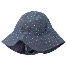 35fd42426 Sombrero De Sol Para Hombres - Ropa y Accesorios para Bebés en ...