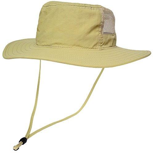 Sombrero Para El Sol f15571253bb