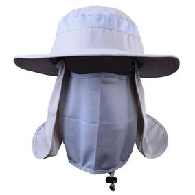 25eee6c7fe04 Sombreros De Tela Para El Sol - Gorros y Sombreros en Jalisco en ...