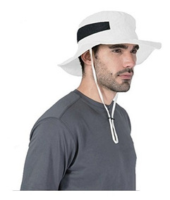 262a8d995683 Sombrero Para El Sol Protección Upf 50 Para Hombres Y