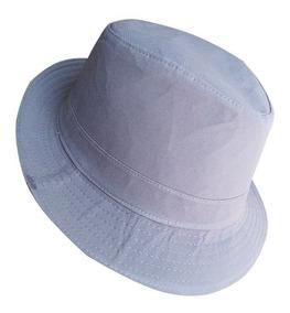 Precio reducido compra original precio de descuento Sombrero Para Hombre Tipo Fedora Elegante Envio Gratis