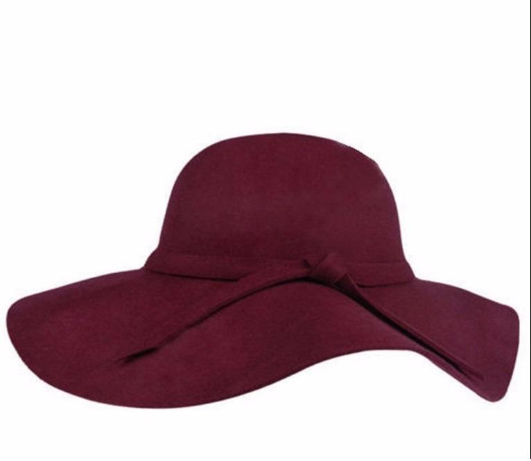 bc33eba39023f Sombrero Para Mujer -   30.000 en Mercado Libre