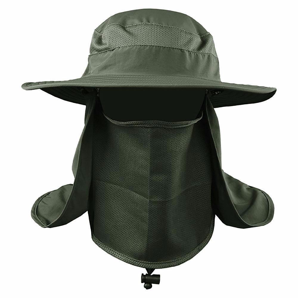 5955780a3750d Sombrero Para Pesca
