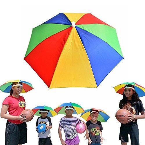 Sombrero Paraguas 9ce842c7f53