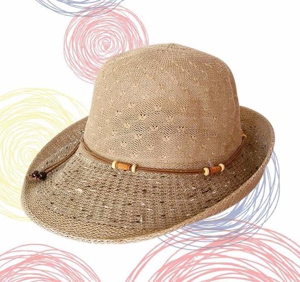 4edc81ac41744 Sombrero Pava Nylon Colores Variados Talla Única Nuevo -   37.000 en ...