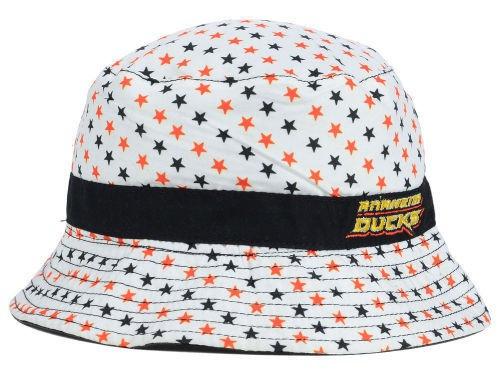 Sombrero Pescador Anaheim Ducks Nhl New Era Juvenil Reversib ... 84f3b5fbd77