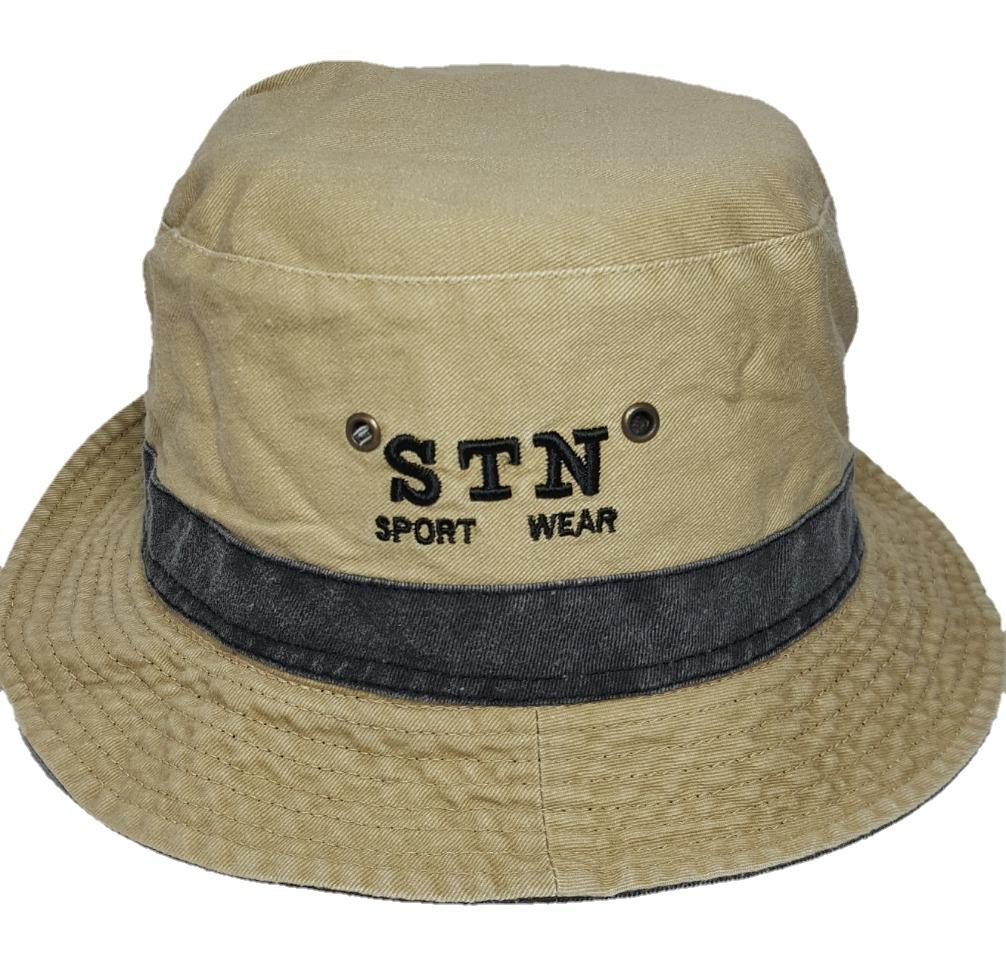 Sombrero Piluso Unisex Ideal Para 6e8b915f511