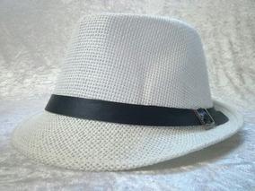 d536e891f7 Sombrero Vaquero Cuero Mujer en Mercado Libre Argentina