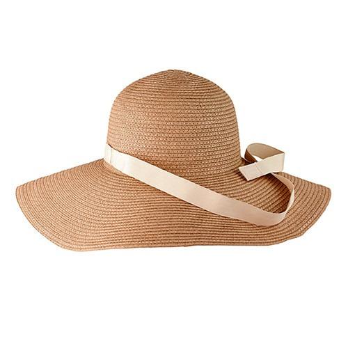 sombrero promocional juno