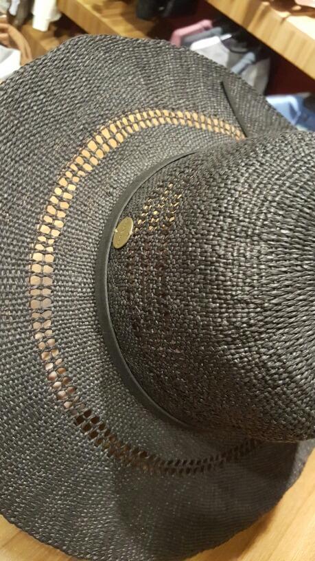 9a7dfb65882e6 sombrero ritual rip curl. Cargando zoom.
