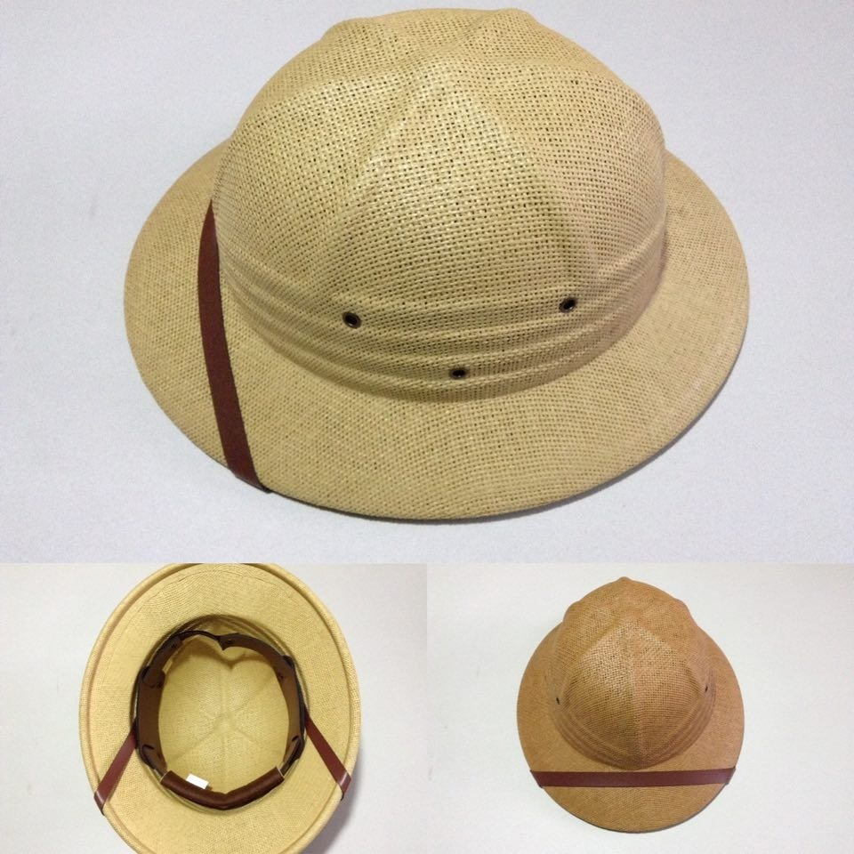 Sombrero Safari Original Cucalon  Tienda Bauldeaperos -   35.000 en Mercado  Libre 50e6bc5d6c3