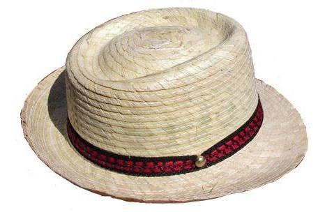 sombrero sombrero sombrero