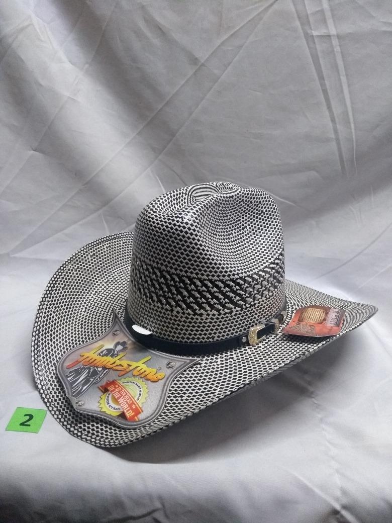 Sombrero sonora tombstone en mercado libre jpg 780x1040 Sombreros de sonora dce4b974fed