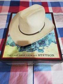 651e4f5ec0785 Texana Stetson 20x Nuevas en Mercado Libre México