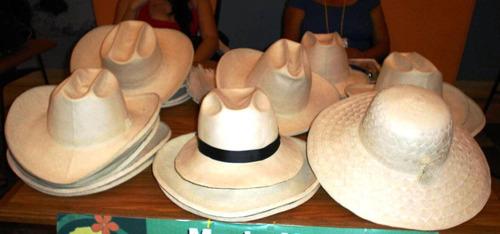 sombrero suaza extrafinos
