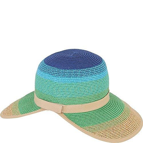 sombrero sun n sand backless sun savour 1474