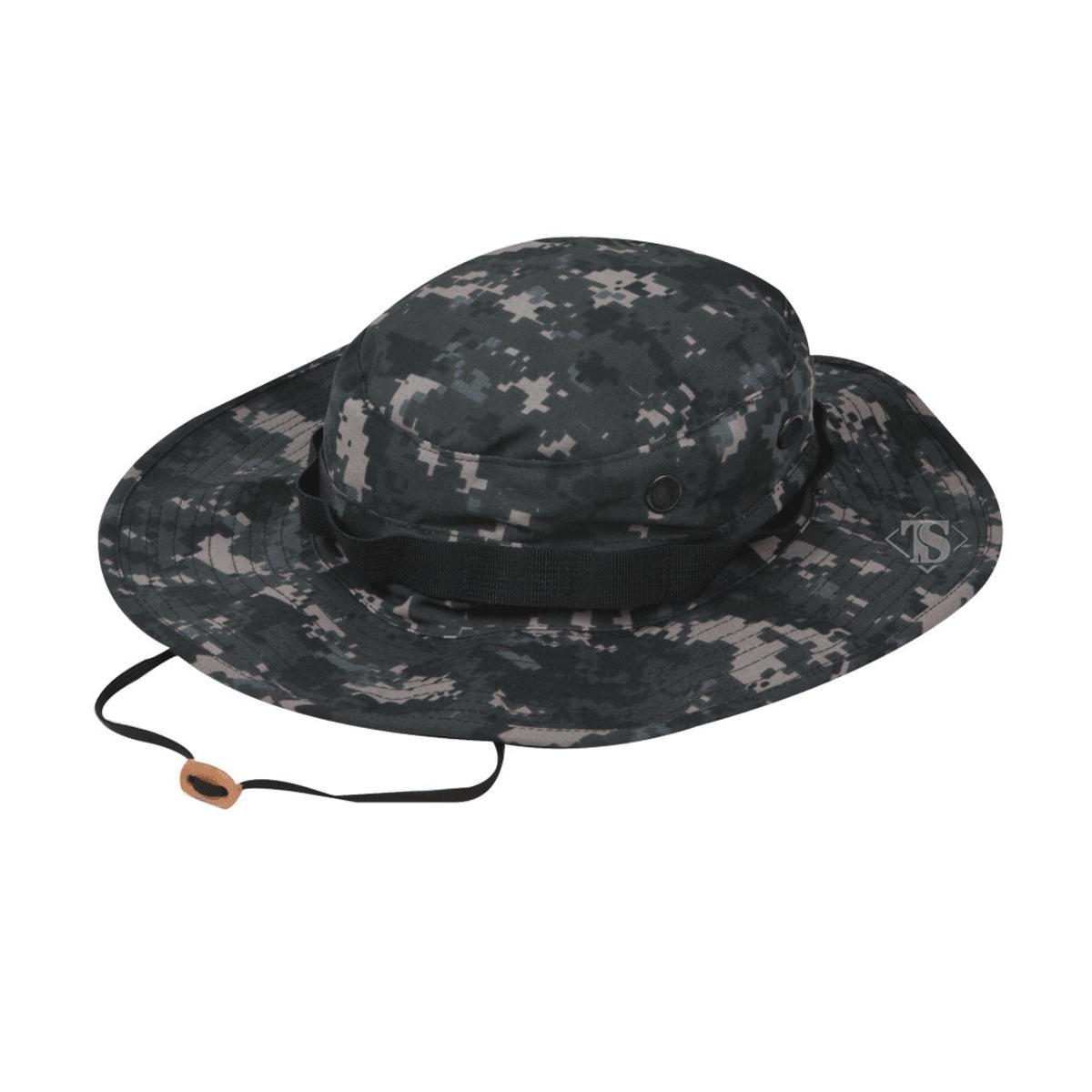 e67f88fab829b sombrero tactico militar boonie tru spec original urban gamu. Cargando zoom.