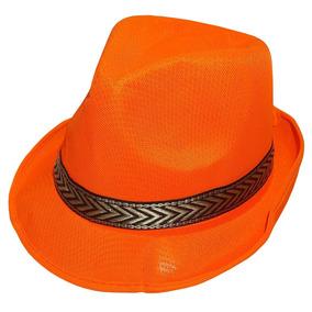 cc85ab50c734a Sombrero Explorador - Gorros para Hombre en Mercado Libre Uruguay