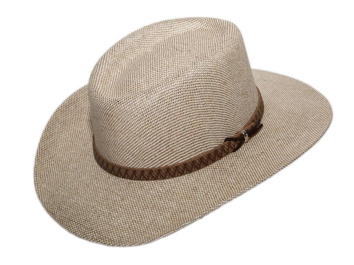 Sombrero Tardan Country -   785.00 en Mercado Libre f20288c6494