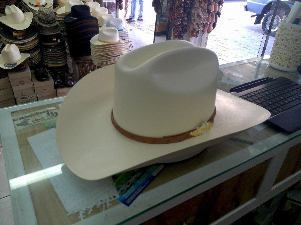 sombrero texana 10000x tombstone chaparral. Cargando zoom. f30f4bc56f1
