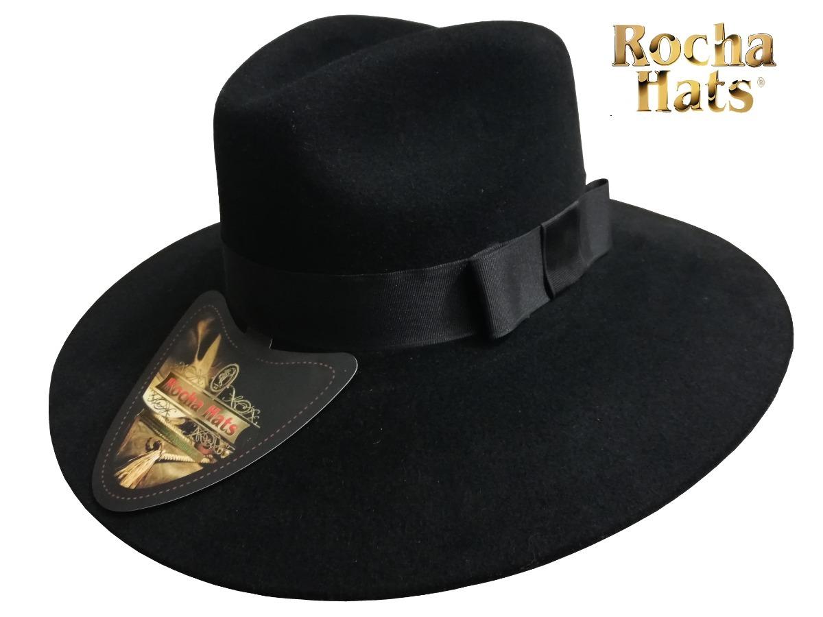 Sombrero texana black rocha hats en mercado libre jpg 1200x900 Grupero  sombrero tejana negro 2e7c050a6b5