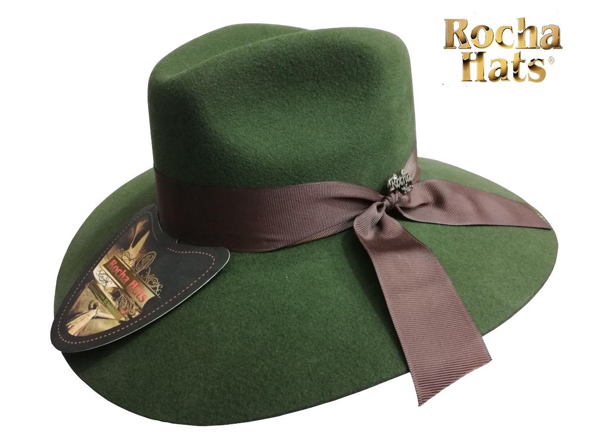 Sombrero texana verde rocha hats en mercado libre rocha hats gorra texanas  jpg 1200x900 Contener rocha e34b489d77a