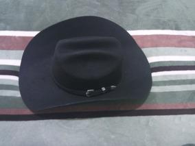 9553be8a Texanas Stetson Hats en Mercado Libre México