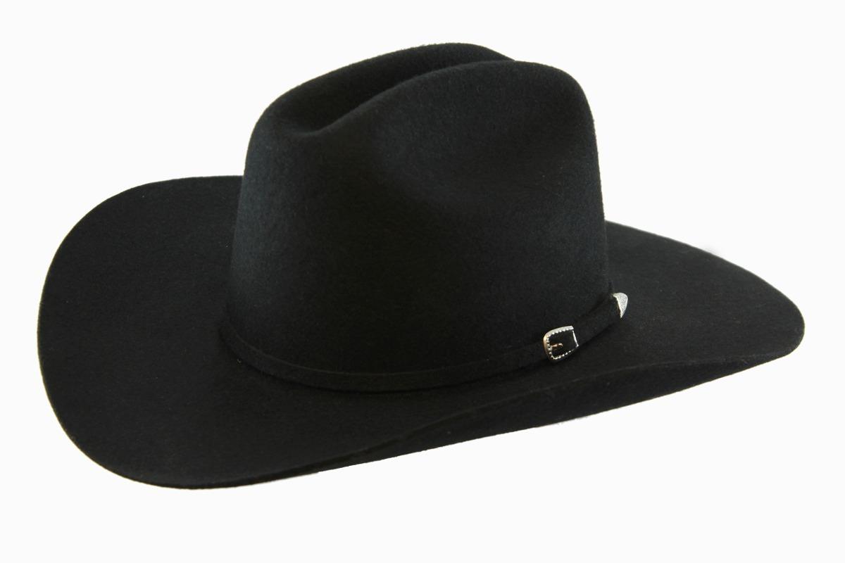 Sombrero texana goldstone monterrey lana fina cargando zoom jpg 1200x800  Goldstone formas de texanas sombreros 9ab1558462c