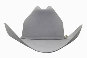 708803048d Sombrero Texana Goldstone Sonora-mon 100% Lana Fina.