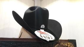 0b8dd6e68d23c Sombreros Larry Mahan - Accesorios de Moda en Mercado Libre México