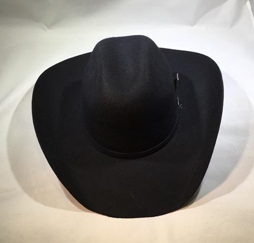 sombrero texana tejana unisex horma chihuahua hecho en mexic