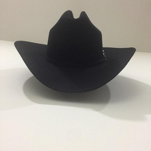 sombrero texano marca vanwho tallas 55 a 60