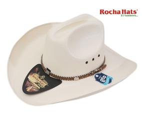 a42a2130a Sombrero Texas 100x | Rocha Hats