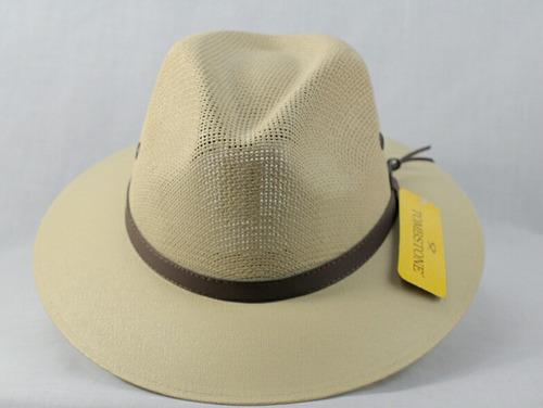 sombrero tipo indiana tombstone