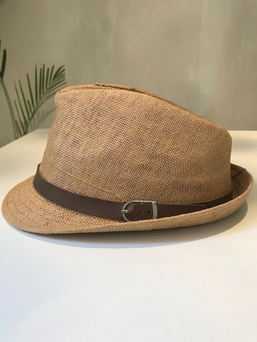 Sombrero tipo trilby en mercado libre jpg 900x1200 Trilby diferentes tipos  de sombreros d9db9c2f2612