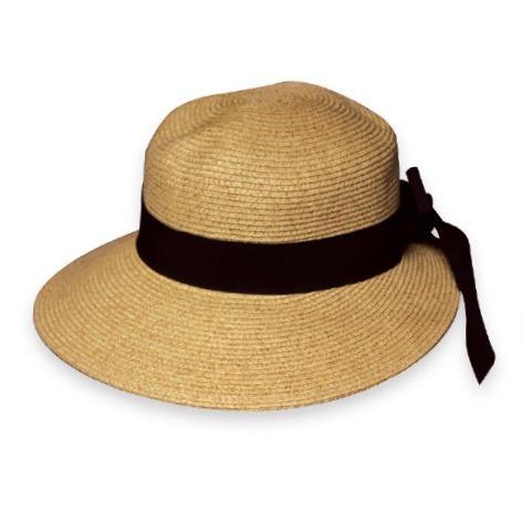 Sombrero Tolouse Protección Solar Upf 50+ Viaje Moda Playa ... 63eb4b4a9cd