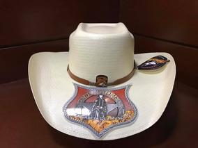 9e6e01da60 Sombrero Tombstone Rodeo en Mercado Libre México