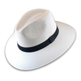 Sombrero Unisex Explorer Fresco Hecho En Mexico Tipo Panama