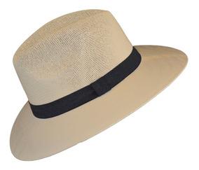 navegar por las últimas colecciones envío complementario estilo exquisito Sombrero Unisex Explorer Fresco Hecho En Mexico Tipo Panama