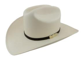 1d97c706b Marcas De Sombreros Vaqueros - Ropa, Bolsas y Calzado en Jalisco en ...