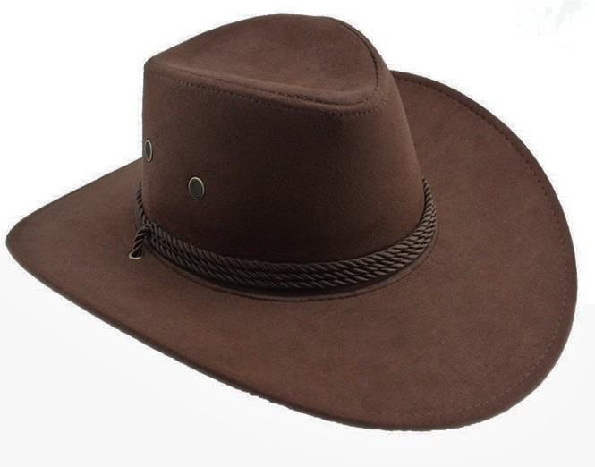 sombreros vaqueros cafes 9d73a863fd4