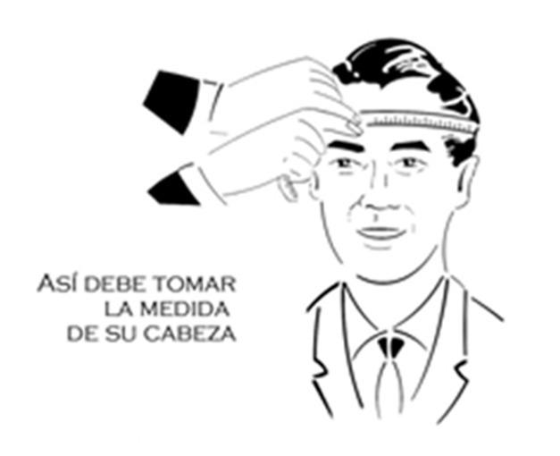 Sombrero Vaquero Americano El Cartel Papel Arroz Envío Grati ... 9bfa91d5524