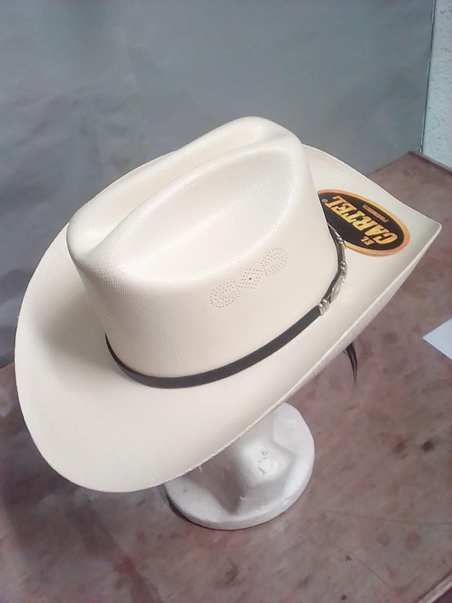 617666c62d7df sombrero vaquero americano el cartel papel arroz envío grati. Cargando zoom.