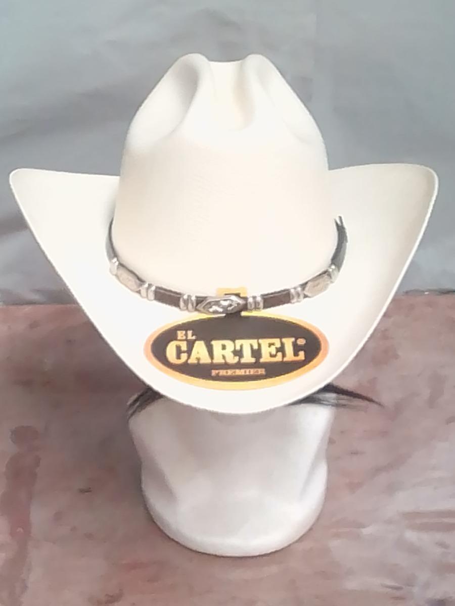 sombrero vaquero americano el cartel papel arroz envío grati. Cargando zoom. 2ea4a5be4cf