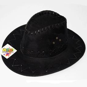 e9efd68dac Sombreros Vaqueros Para Fiestas en Mercado Libre Colombia