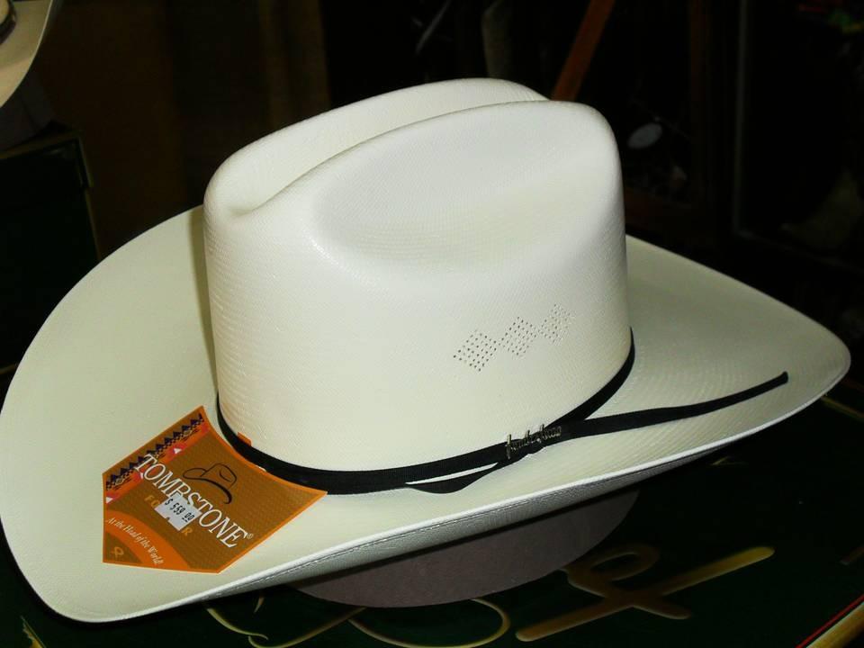 Sombrero Vaquero. Trendy Sombrero Vaquero Disfraz