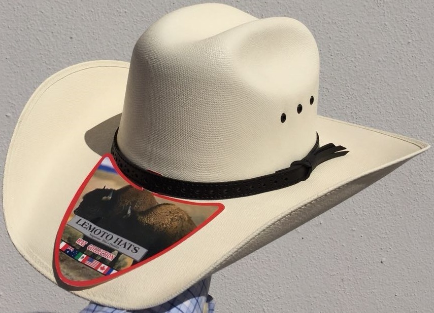Sombrero vaquero de lona en mercado libre jpg 855x618 Lona sombreros  vaqueros ac67d1899ca