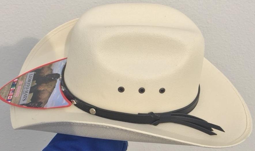 Sombrero Vaquero De Lona Para Niño Mayoreo Y Menudeo -   257.00 en ... 9df0cc18c24